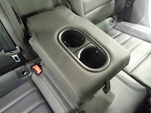 1オーナー 純正ナビ 4Motion 280馬力 ブラックレザーシート シートヒーター LEDテール(48枚目)