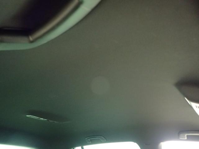 1オーナー 純正ナビ 4Motion 280馬力 ブラックレザーシート シートヒーター LEDテール(50枚目)