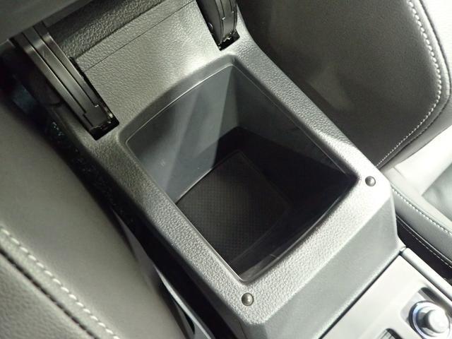 1オーナー 純正ナビ 4Motion 280馬力 ブラックレザーシート シートヒーター LEDテール(51枚目)