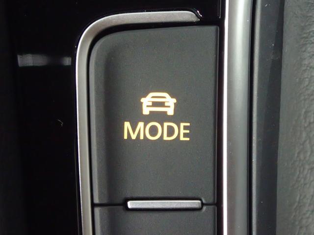 1オーナー 純正ナビ 4Motion 280馬力 ブラックレザーシート シートヒーター LEDテール(56枚目)