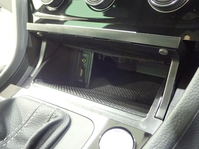 1オーナー 純正ナビ 4Motion 280馬力 ブラックレザーシート シートヒーター LEDテール(57枚目)