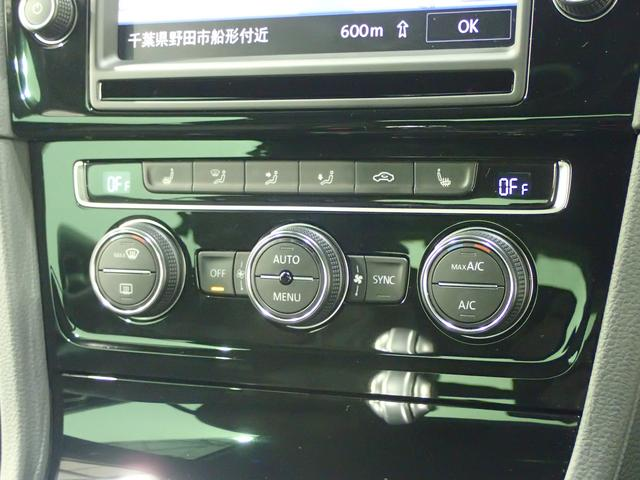 1オーナー 純正ナビ 4Motion 280馬力 ブラックレザーシート シートヒーター LEDテール(58枚目)