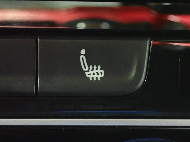 1オーナー 純正ナビ 4Motion 280馬力 ブラックレザーシート シートヒーター LEDテール(59枚目)