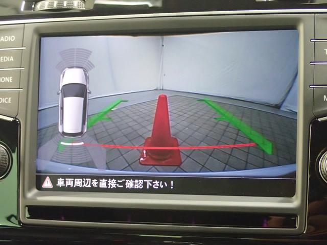 1オーナー 純正ナビ 4Motion 280馬力 ブラックレザーシート シートヒーター LEDテール(63枚目)