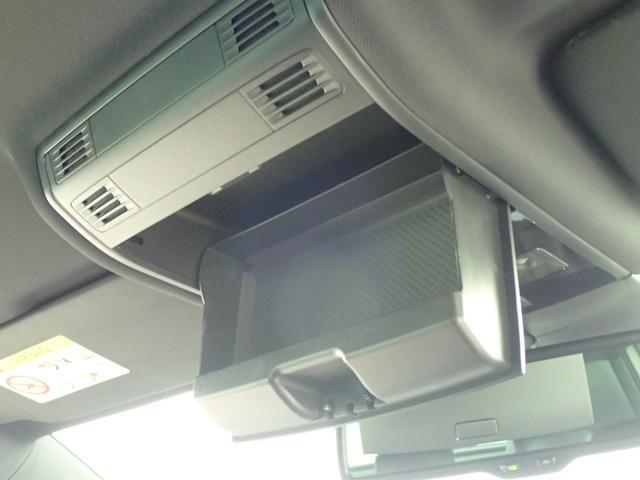 1オーナー 純正ナビ 4Motion 280馬力 ブラックレザーシート シートヒーター LEDテール(64枚目)