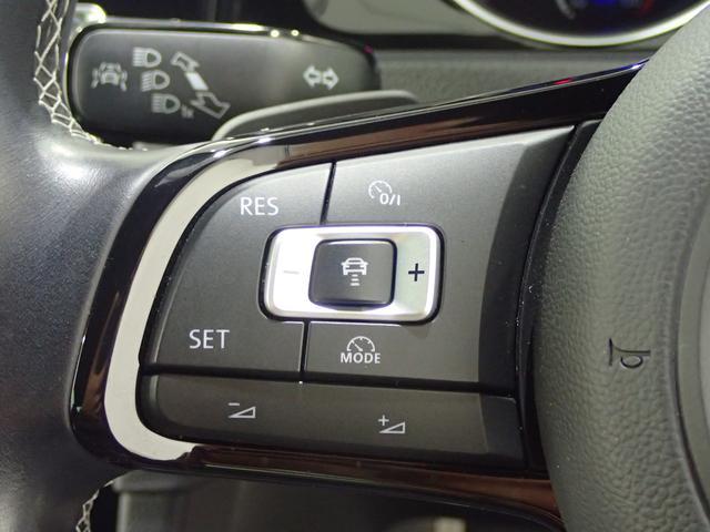 1オーナー 純正ナビ 4Motion 280馬力 ブラックレザーシート シートヒーター LEDテール(67枚目)