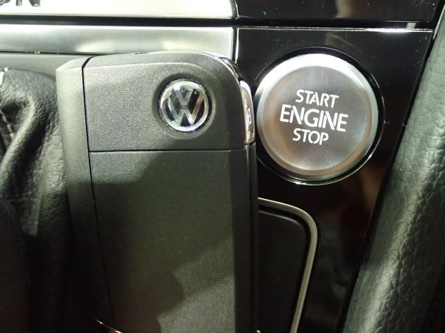 1オーナー 純正ナビ 4Motion 280馬力 ブラックレザーシート シートヒーター LEDテール(74枚目)