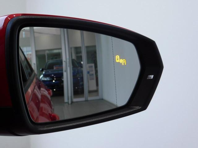 TSIコンフォートライン 新車保証継承 純正SDナビ オンラインシステムCar-Net セーフティー バックカメラ(19枚目)