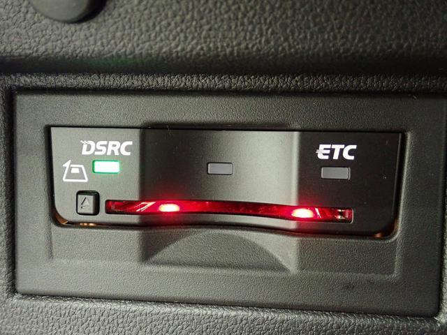 TSIハイラインブルーモーションテクノロジー 認定中古車 キセノンヘッドライト 純正SDナビ スマートキー ETC2,0 ワンオーナー 自動追従機能ACC(18枚目)