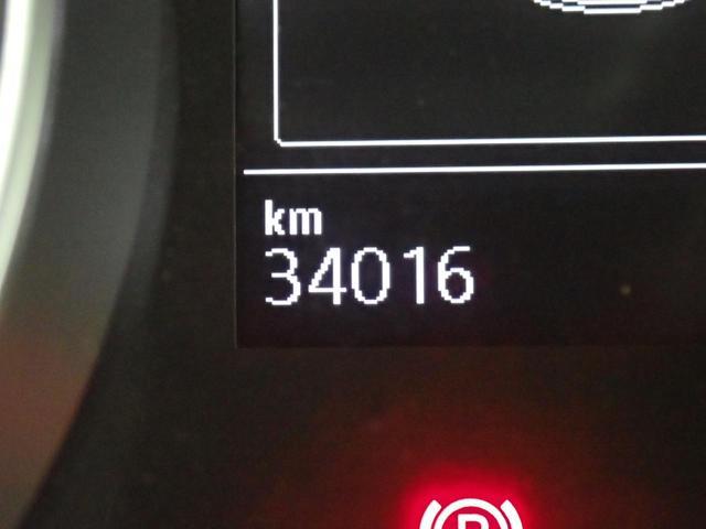 TSIハイラインブルーモーションテクノロジー 認定中古車 キセノンヘッドライト 純正SDナビ スマートキー ETC2,0 ワンオーナー 自動追従機能ACC(20枚目)