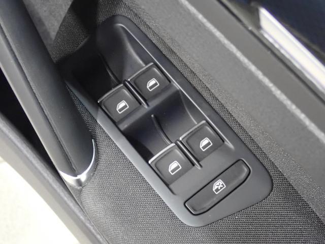 TSIハイラインブルーモーションテクノロジー 認定中古車 キセノンヘッドライト 純正SDナビ スマートキー ETC2,0 ワンオーナー 自動追従機能ACC(34枚目)