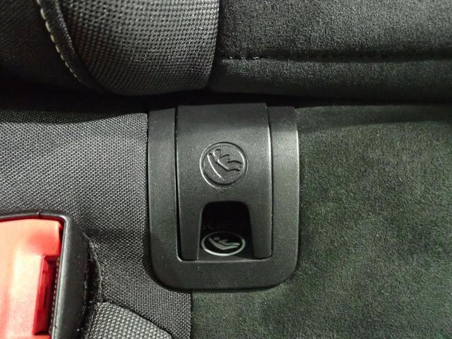 TSIハイラインブルーモーションテクノロジー 認定中古車 キセノンヘッドライト 純正SDナビ スマートキー ETC2,0 ワンオーナー 自動追従機能ACC(45枚目)