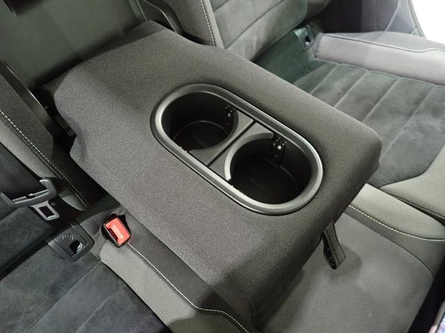 TSIハイラインブルーモーションテクノロジー 認定中古車 キセノンヘッドライト 純正SDナビ スマートキー ETC2,0 ワンオーナー 自動追従機能ACC(46枚目)