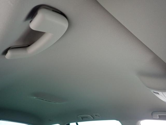 TSIハイラインブルーモーションテクノロジー 認定中古車 キセノンヘッドライト 純正SDナビ スマートキー ETC2,0 ワンオーナー 自動追従機能ACC(48枚目)