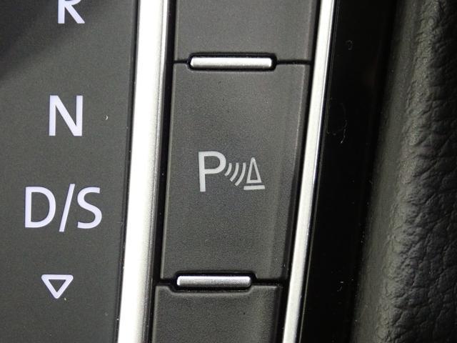 TSIハイラインブルーモーションテクノロジー 認定中古車 キセノンヘッドライト 純正SDナビ スマートキー ETC2,0 ワンオーナー 自動追従機能ACC(52枚目)