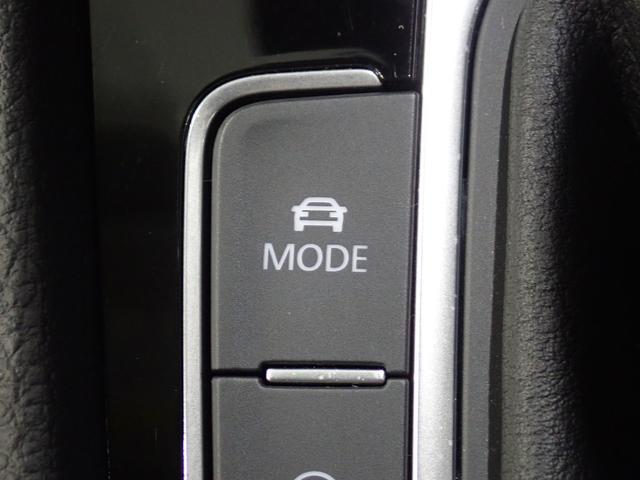 TSIハイラインブルーモーションテクノロジー 認定中古車 キセノンヘッドライト 純正SDナビ スマートキー ETC2,0 ワンオーナー 自動追従機能ACC(54枚目)