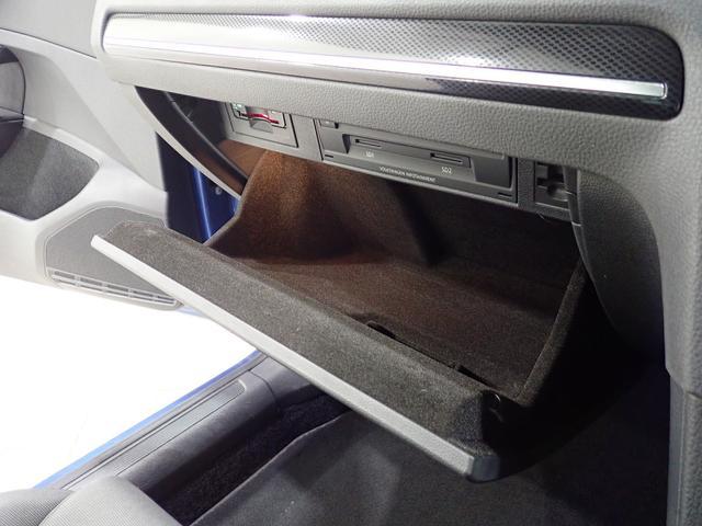TSIハイラインブルーモーションテクノロジー 認定中古車 キセノンヘッドライト 純正SDナビ スマートキー ETC2,0 ワンオーナー 自動追従機能ACC(58枚目)