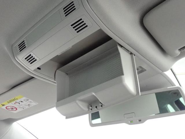 TSIハイラインブルーモーションテクノロジー 認定中古車 キセノンヘッドライト 純正SDナビ スマートキー ETC2,0 ワンオーナー 自動追従機能ACC(60枚目)