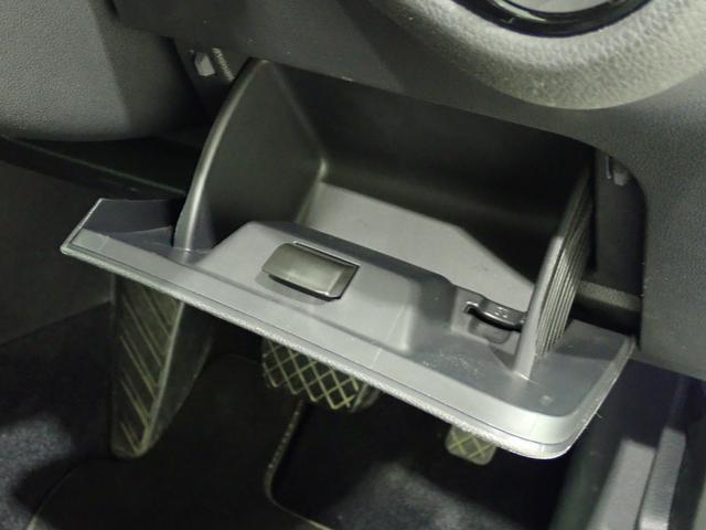TSIハイラインブルーモーションテクノロジー 認定中古車 キセノンヘッドライト 純正SDナビ スマートキー ETC2,0 ワンオーナー 自動追従機能ACC(66枚目)