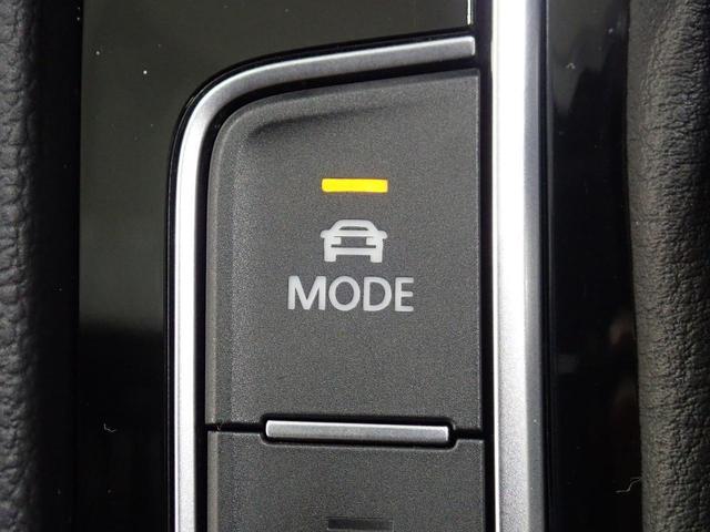 TSI Rライン 1オーナー 純正ナビ フルセグ CD/DVD視聴可能 Bluetooth装備 バックカメラ 追従クルーズコントロール 後方死角検知 専用レザーシート シートヒーター LEDヘッドライト(40枚目)