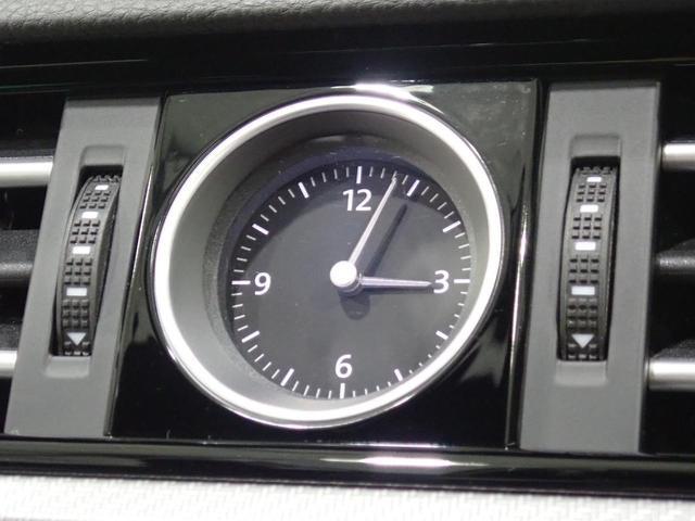 TSI Rライン 1オーナー 純正ナビ フルセグ CD/DVD視聴可能 Bluetooth装備 バックカメラ 追従クルーズコントロール 後方死角検知 専用レザーシート シートヒーター LEDヘッドライト(46枚目)