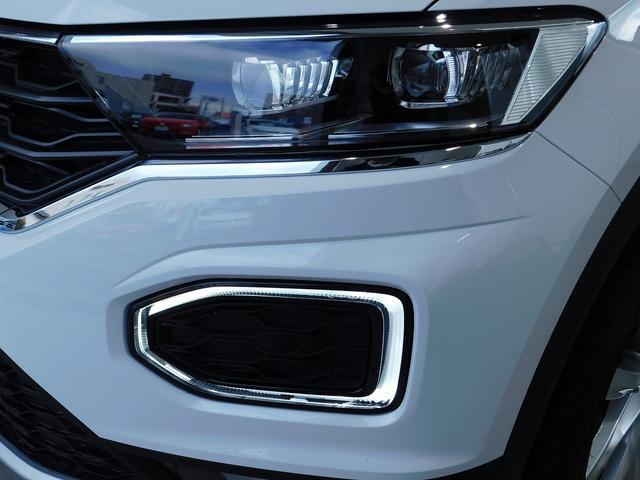 TDI スポーツ 弊社下取り 新車保証継承 白白デザイン デジタルメーター 2020年モデル セーフティー 純正SDナビ バックカメラ ETC(3枚目)