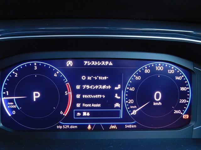 TDI スポーツ 弊社下取り 新車保証継承 白白デザイン デジタルメーター 2020年モデル セーフティー 純正SDナビ バックカメラ ETC(4枚目)