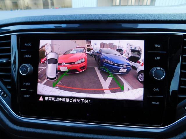 TDI スポーツ 弊社下取り 新車保証継承 白白デザイン デジタルメーター 2020年モデル セーフティー 純正SDナビ バックカメラ ETC(13枚目)