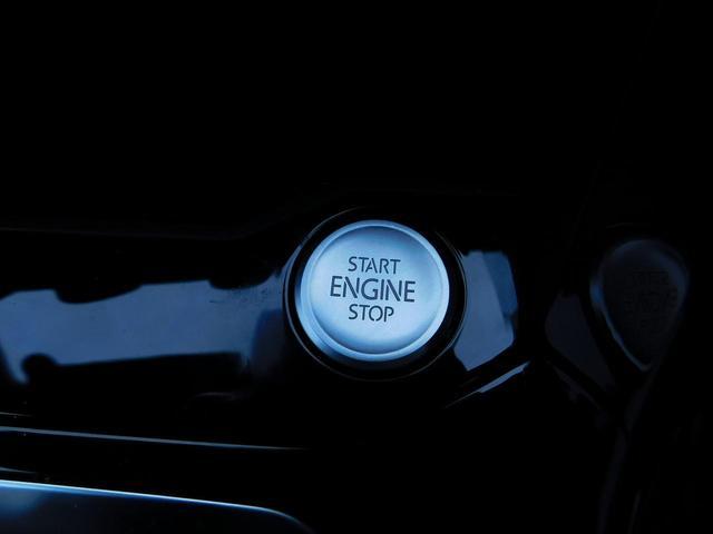 TDI スポーツ 弊社下取り 新車保証継承 白白デザイン デジタルメーター 2020年モデル セーフティー 純正SDナビ バックカメラ ETC(20枚目)
