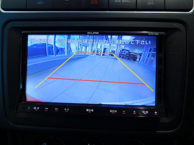 TSIコンフォートラインブルーモーションテクノロジー 認定中古車 社外ナビ バックカメラ アイドリングストップ(6枚目)