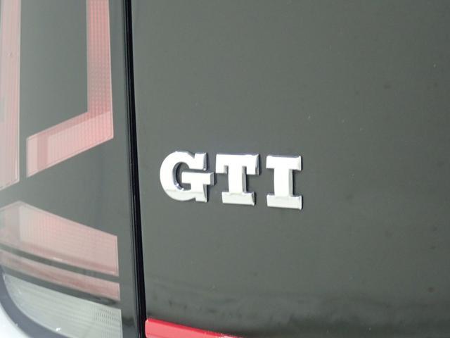 アップ!GTI(38枚目)