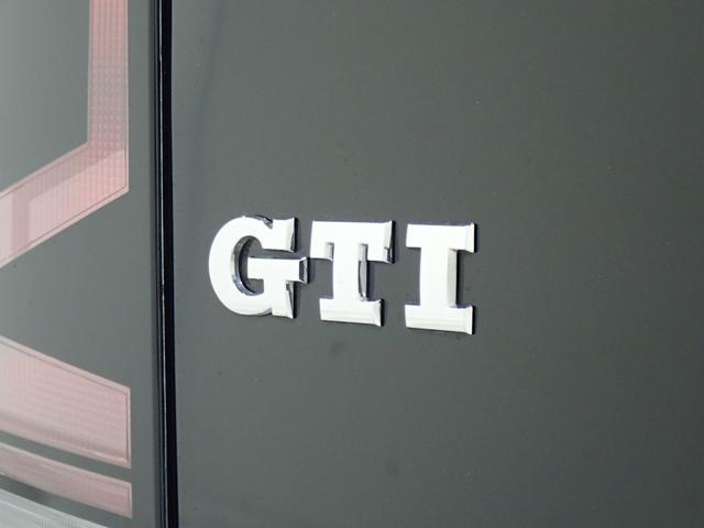 アップ!GTI(39枚目)