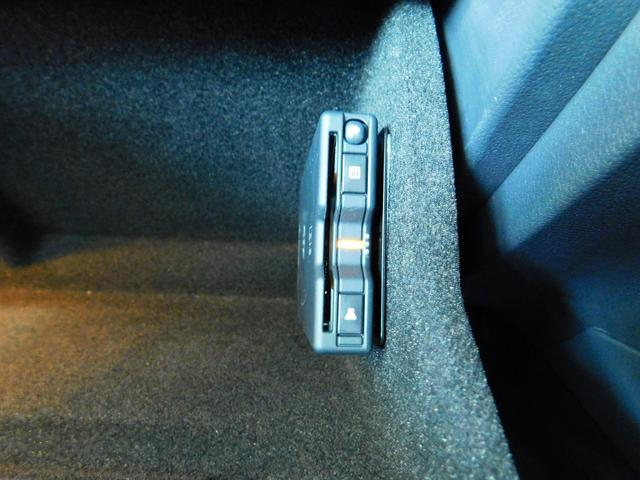TSIハイラインブルーモーションテクノロジー 認定中古車 キセノン 純正オーディオ バックカメラ etc 自動追従機能ACC 車線逸脱防止機能(16枚目)