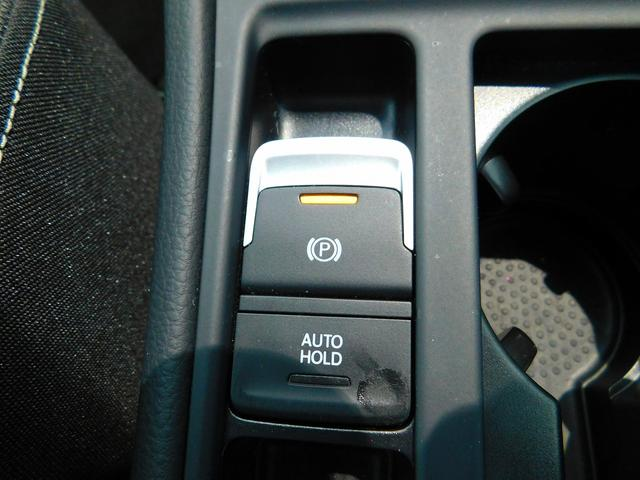 TSIハイラインブルーモーションテクノロジー 認定中古車 キセノン 純正オーディオ バックカメラ etc 自動追従機能ACC 車線逸脱防止機能(17枚目)