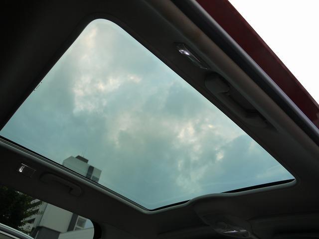 「シトロエン」「シトロエン グランドC4 ピカソ」「ミニバン・ワンボックス」「東京都」の中古車12