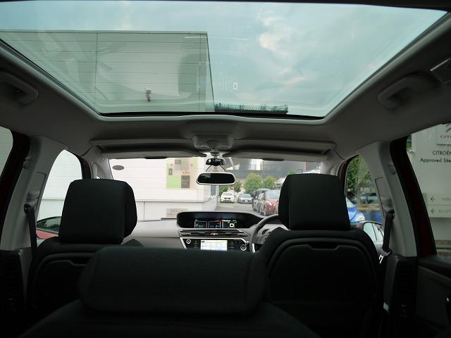 「シトロエン」「シトロエン グランドC4 ピカソ」「ミニバン・ワンボックス」「東京都」の中古車19