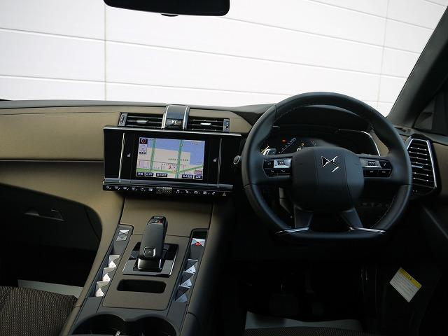 「シトロエン」「シトロエン DS7クロスバック」「SUV・クロカン」「東京都」の中古車18