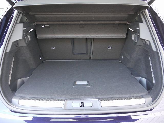 「シトロエン」「シトロエン DS7クロスバック」「SUV・クロカン」「東京都」の中古車20