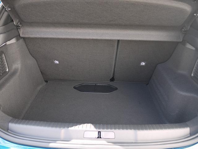 「シトロエン」「シトロエン DS3クロスバック」「SUV・クロカン」「東京都」の中古車18