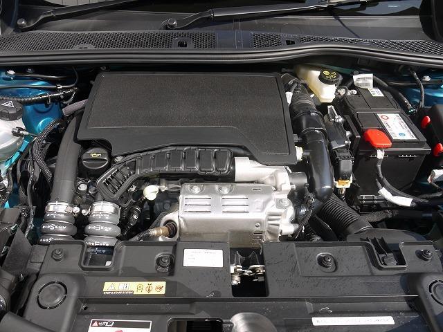 「シトロエン」「シトロエン DS3クロスバック」「SUV・クロカン」「東京都」の中古車19