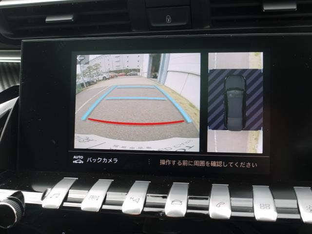 GTライン フルパッケージ レザーシート ナビ ETC2.0(13枚目)