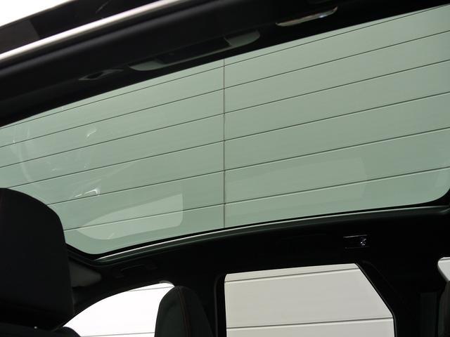 プジョー プジョー 308 SW GTライン 試乗車UP ガラスルーフ フルLEDライト