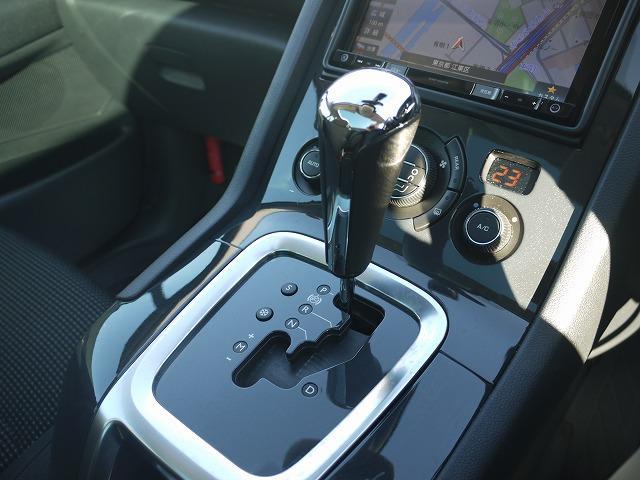 プジョー プジョー 5008 シエロ ナビ ETC Bカメラ ワンオーナー車 ガラスルーフ