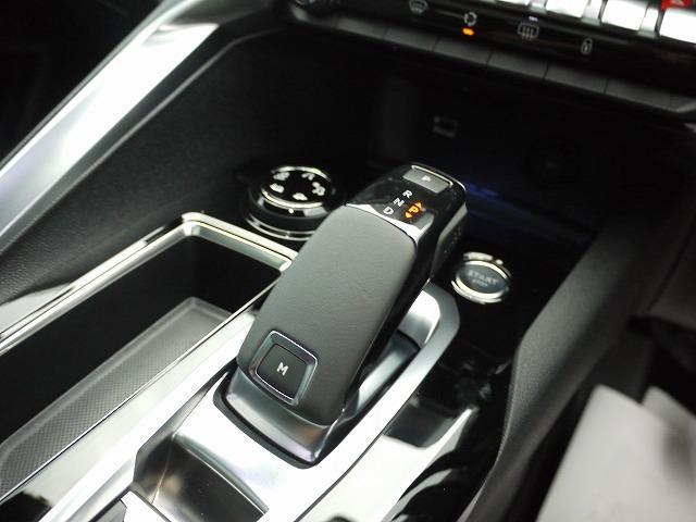プジョー プジョー 5008 GT ブルーHDi 日本語対応モニター ナビ ETC 禁煙車
