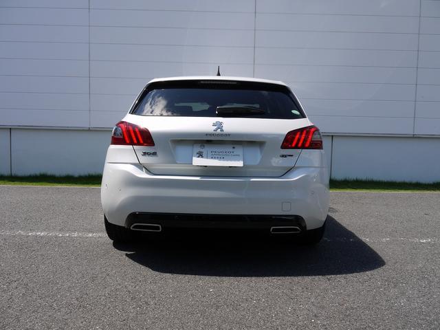 得 選 車 やコンディションの良いお車を数多く取り揃え、皆様のお越しを 心よりお待ちしております詳しくはスタッフまで!お気軽にお問合せ下さい。Tel:0355796385
