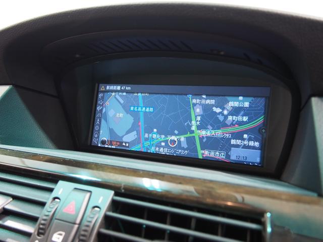 BMW BMW 525iツーリングハイライン禁煙NEWiDiveHDDナビ