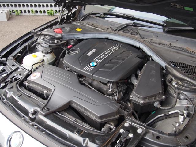 優れた燃費性と厚みのある加速感を多くのシーンで実感出来るディーゼルターボエンジン搭載!BMW専門店ADVANCe東名横浜店で、是非とも体感下さい!