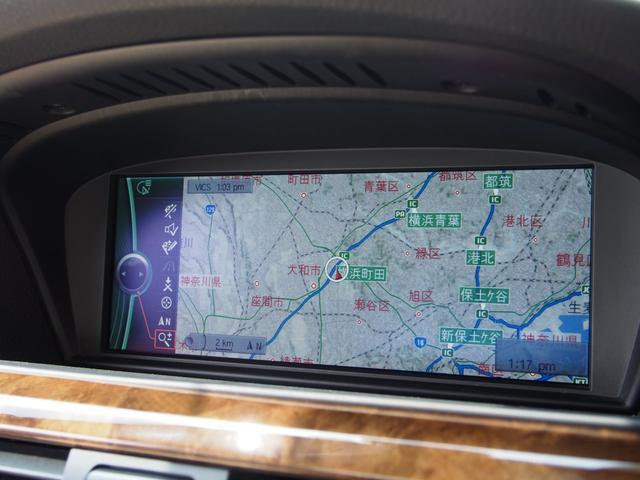 320iハイラインオイスター革フルセグパークセンサー17AW(11枚目)