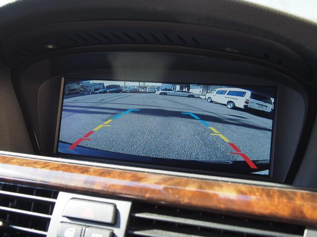 320i ハイラインパッケージ 黒革 Bカメラ 社外19AW(3枚目)