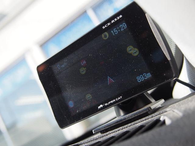 320i ハイラインパッケージ 黒革 Bカメラ 社外19AW(4枚目)
